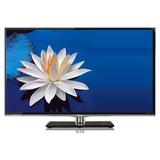 海信电视LED50K610X3D