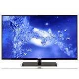 海信电视LED42K360X3D