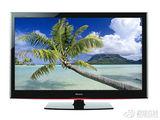 海信液晶电视维修|青岛海信液晶电视机售后服务电话