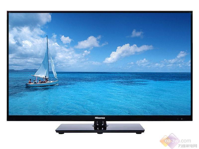 海信电视机维修|青岛海信电视机维修|青岛海信电视机维修电话